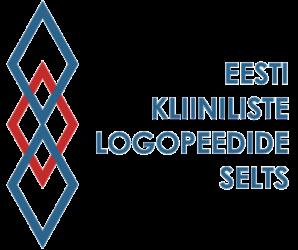 Eesti Kliiniliste Logopeedide Selts